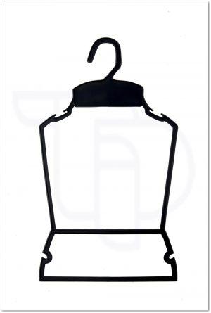 Dog-hanger